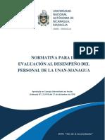 unan-managua-normativa_evaluacion_211218.pdf