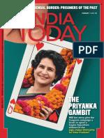 India Today 11-02-2019 (1).pdf