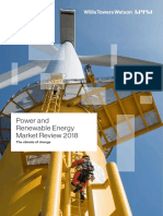 WTW-Power-Renewables-Market-Review-2017.pdf