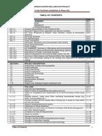EIS_Pasay-Harbor-Reclamation.pdf
