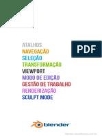 atalhos-blender-v2-8-2.pdf