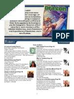 Dragon Magazine #361.pdf