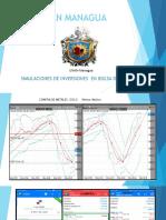 Presentación de Simulaciones PP.pptx