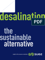 IMP Desalination Brochure En