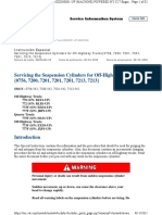 carga suspensiones.pdf