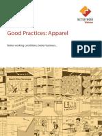 GMP - Garment.pdf