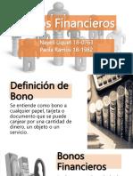 Bonos Financieros (1).pptx