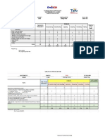 3rd QE TOS - Secondary Math.docx