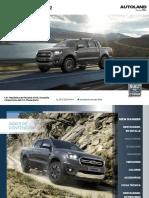 Ficha-Técnica-New-Ford-Ranger-AUTOLAND.pdf