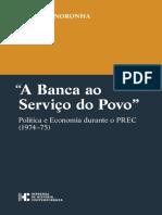 PREC.pdf
