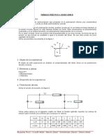 Lab Nº2 - Diodo Zener.doc
