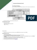 EXAMEN DE MICROSOFT EXCEL.docx