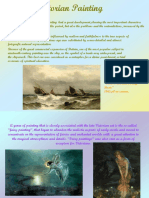 Victorian Painting.ppt