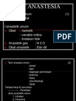 Obat-Anestesia-Umum.ppt