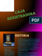 cajaregistradora-100503155813-phpapp01.pdf