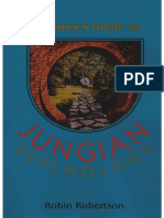 Beginner_s Guide to Jungian Psychology.pdf