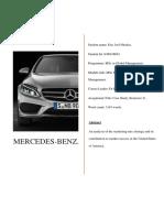 MERCEDES-BENZ.pdf
