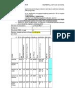 Informe No 4.docx