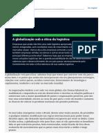 A globalização sob a ótica da logística.pdf