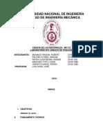 informe de traccion.docx