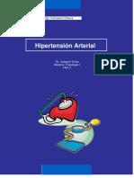 Hipertensión Arterial Convertido