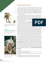 Manual- Revolucion Francesa