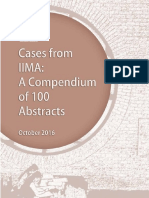 Case_Collection_Book_New_Layout_Oct2016.pdf