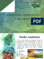 PRESENTACIÓN ECOLOGÍA.pptx