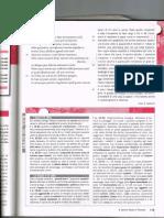 Terenzio Prologo Heautontimorumenos2 (1)