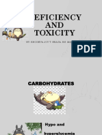 DEFICIENCY AND TOXICITY.pptx