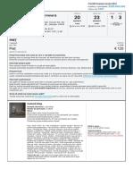 Booking-2290059288.pdf