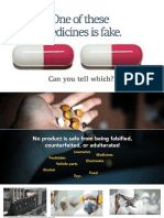 ConsueloVega-Fakemedicine.pptx