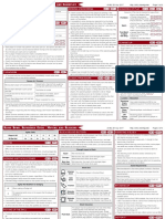 Blood Bowl Reference Guide.pdf