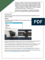 lot 10 kit mobil astra asig.pdf