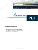 COTIZACION PISCICULTURA BIOAGRO COLOMBIA S.A.S. - ENERO 2019.docx.pdf