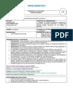 NT1, Lenguaje verbal-comunicación oral F1.docx