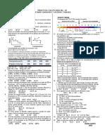 prac.gases y teoria acido bases 2018.doc