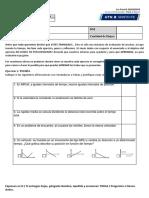 1er parcial anual 26-10.pdf