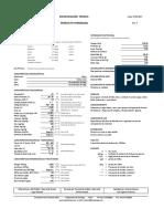 ficha-tecnica-de-harina-fuerza-r4.pdf