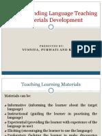 understanding-language-teaching-materials-development-yusnita-purwati-and-ratna-class-a.pptx