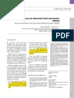 CUSTODIO-2014.pdf
