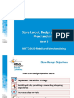 20170808143240_PPT9-Store Layout, Design, and Visual Merchandising.pptx