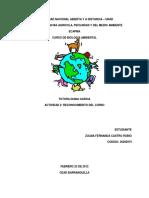 ACT2_GRUPO4_ZULMA_CASTRO.pdf