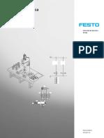 Electroneumática Nivel básico.pdf