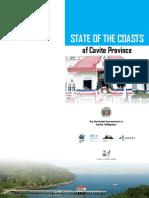 SOC Report Cavite