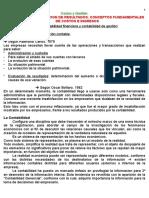 Costos y Gestión.doc