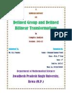 APSU Seminar Front Page.docx