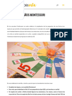 1-9EL-CUMPLEAÑOS-MONTESSORI.pdf
