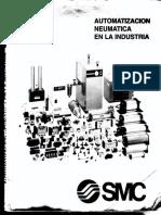 305768306-Neumatica-SMC.pdf
