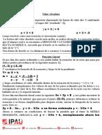 Resumen de Matematica ingreso.doc